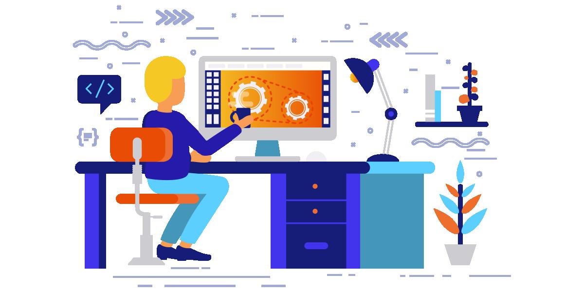 Desktop & Gömülü Yazılım